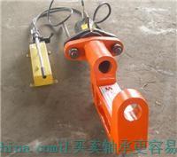 挖机链条拆装机价格|高品质挖机链条拆装机质量保证|恒丰供