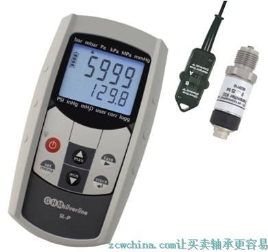 greisinger手持仪|GMH5150报价|上海欧臻供