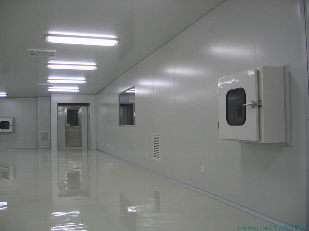 动物实验室装修报价*上海动物实验室装修价格最低*有盛供应