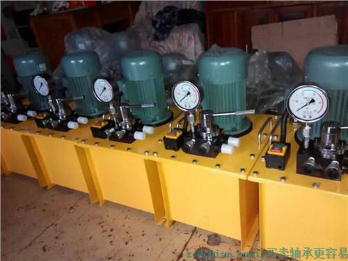 12v电动液压泵厂家 12v电动液压泵厂家直销 海天供
